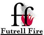Futrell Fire Consult & Design